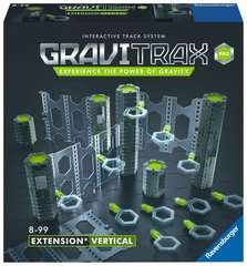 GraviTrax® PRO Vertical Expansion - image 1 - Click to Zoom