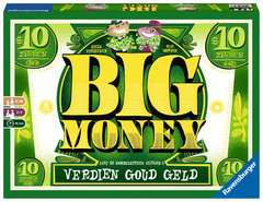 Big Money™ - image 1 - Click to Zoom