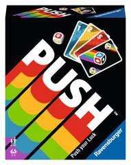 Push - Image 1 - Cliquer pour agrandir