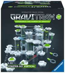 Gravitrax® PRO Starter Set Vertical - image 1 - Click to Zoom
