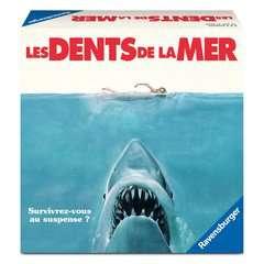 Les dents de la mer - Le jeu - Image 3 - Cliquer pour agrandir