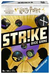 Harry Potter™ Strike Dice Game - image 1 - Click to Zoom