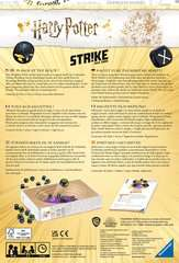 Harry Potter™ Strike Dice Game - image 3 - Click to Zoom