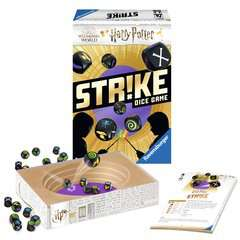 Harry Potter™ Strike Dice Game - image 4 - Click to Zoom