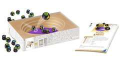 Harry Potter™ Strike Dice Game - image 5 - Click to Zoom