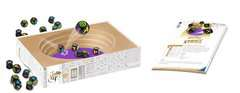 Harry Potter™ Strike Dice Game - image 6 - Click to Zoom