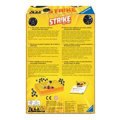 Strike - image 2 - Click to Zoom