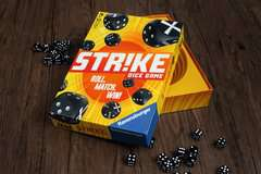 Strike - image 14 - Click to Zoom