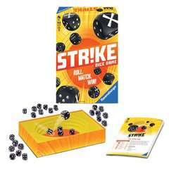 Strike - image 3 - Click to Zoom
