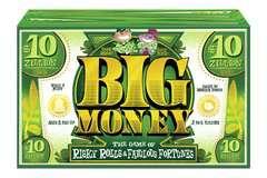 Big Money - image 1 - Click to Zoom