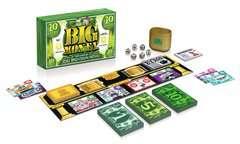 Big Money - image 3 - Click to Zoom