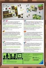 Minecraft Builders & Biomes Farmers Market uitbreiding - image 2 - Click to Zoom
