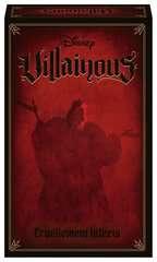 Disney Villainous - Extension 3 - Cruellement infects - Image 1 - Cliquer pour agrandir