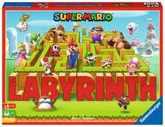Super Mario™ Labyrinth - bilde 1 - Klikk for å zoome