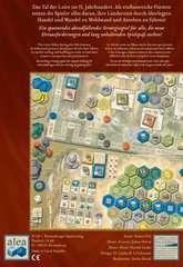 Die Burgen von Burgund - Bild 2 - Klicken zum Vergößern