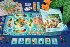 Bora Bora - image 2 - Click to Zoom