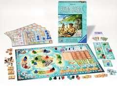 Bora Bora - image 3 - Click to Zoom