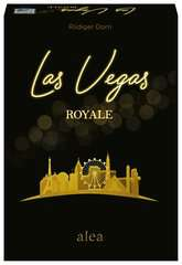 Las Vegas Royale - image 1 - Click to Zoom