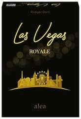 Las Vegas Royale - Bild 1 - Klicken zum Vergößern