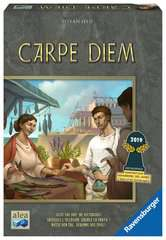 Carpe Diem - image 1 - Click to Zoom