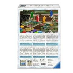 Ravensburger 26926 Carpe Diem, Versione Italiana, Strategy Game, 2-4 Giocatori, Età Consigliata 10+ - immagine 2 - Clicca per ingrandire