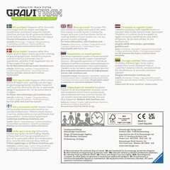 GraviTrax Jumper - Billede 2 - Klik for at zoome