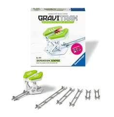 GraviTrax Jumper - Billede 3 - Klik for at zoome