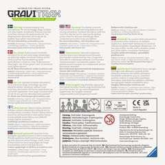 GraviTrax Zipline - bild 2 - Klicka för att zooma