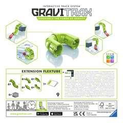 GraviTrax FlexTube - Bild 2 - Klicken zum Vergößern