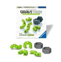 GraviTrax FlexTube - Bild 3 - Klicken zum Vergößern