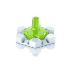 GraviTrax Balls & Spinner - Bild 4 - Klicken zum Vergößern