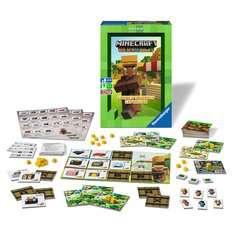 Minecraft: Farmer's market - rozšíření - obrázek 2 - Klikněte pro zvětšení