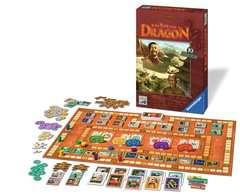 L'année du Dragon (ALEA) - Image 2 - Cliquer pour agrandir