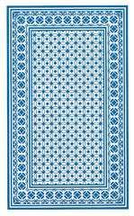 Klassisches Skatspiel, Französisches Bild, 32 Karten in der Faltschachtel - Bild 2 - Klicken zum Vergößern