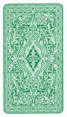 Klassisches Skatspiel, Französisches Bild mit großen Eckzeichen, 32 Karten in Klarsicht-Box - Bild 5 - Klicken zum Vergößern