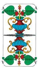 Schafkopf/Tarock - Bild 2 - Klicken zum Vergößern