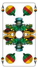 Gaigel/Binockel - Bild 6 - Klicken zum Vergößern
