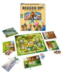 BIDDER UP! - image 2 - Click to Zoom