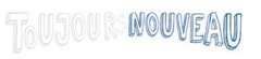 kNOW! - Image 20 - Cliquer pour agrandir