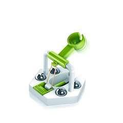 GraviTrax Katapult - Bild 3 - Klicken zum Vergößern