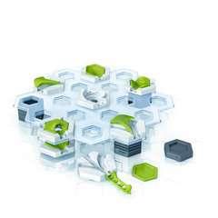 GraviTrax Bauen - Bild 3 - Klicken zum Vergößern