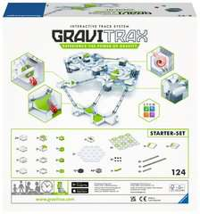 GraviTrax Starter Set - image 3 - Click to Zoom