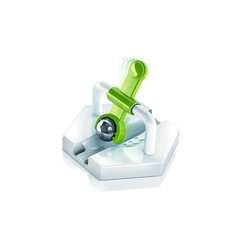 GraviTrax Hammer - image 2 - Click to Zoom