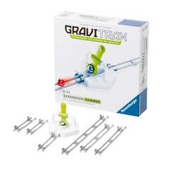 GraviTrax Hammer - image 4 - Click to Zoom