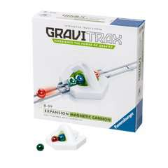 GraviTrax Magnetic Cannon - image 3 - Click to Zoom