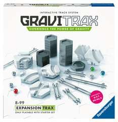 GraviTrax Trax Expansion - image 1 - Click to Zoom