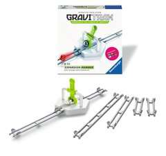 GraviTrax Hammer - Billede 3 - Klik for at zoome