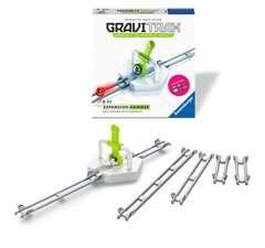 GraviTrax Hammer - Billede 3 - Klik for at zoome