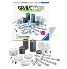 GraviTrax Trax - Billede 3 - Klik for at zoome