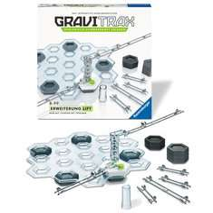 GraviTrax Lift - Bild 3 - Klicken zum Vergößern